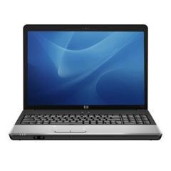 Ноутбук HP G70