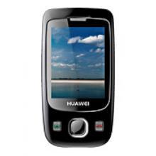 Телефон Huawei G7002
