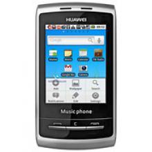Телефон Huawei G7005