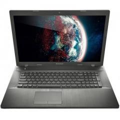 Ноутбук Lenovo G700A 59