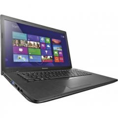 Ноутбук Lenovo G700A