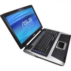 Ноутбук Asus G70SG-A3