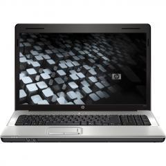 Ноутбук HP G71-441NR WA605UA ABA