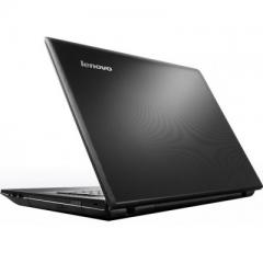 Ноутбук Lenovo G710A 59