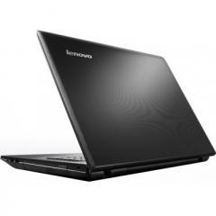 Ноутбук Lenovo G710A