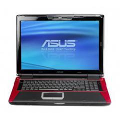 Ноутбук Asus G71GX-RX05