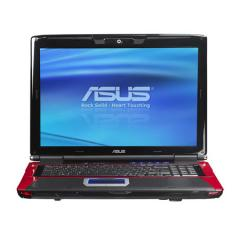 Ноутбук Asus G71GX