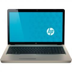 Ноутбук HP G72-227WM XN517UAR ABA