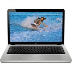 Ноутбук HP G72-B54NR XR826UA XR826UA ABA