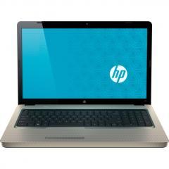 Ноутбук HP G72-B60US XG988UA XG988UA ABA