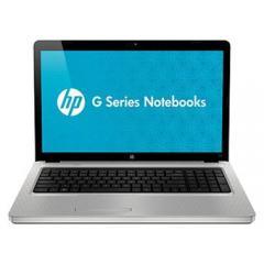 Ноутбук HP G72-a20