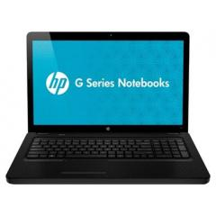 Ноутбук HP G72-b00