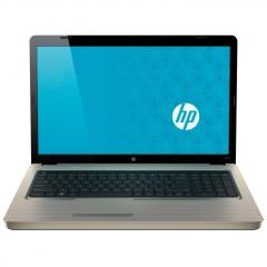 Ноутбук HP G72-b27CL XG983UAR XG983UAR ABA