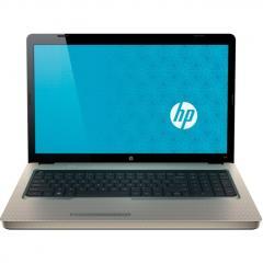 Ноутбук HP G72-b66US XH002UA