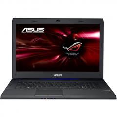 Ноутбук Asus G73SW-XT1