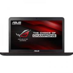 Ноутбук Asus G771JM