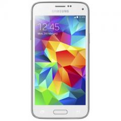 Телефон Samsung G800H Galaxy S5 Mini Duos Shimmery