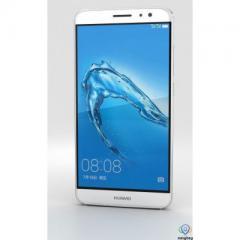 Телефон Huawei G9 Plus 3 Dual
