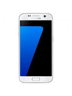 Телефон Samsung G930F Galaxy S7