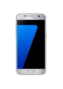 Телефон Samsung G930FD Galaxy S7