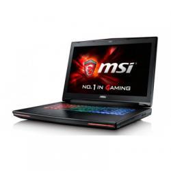Ноутбук MSI GE62 6QE Apache Pro