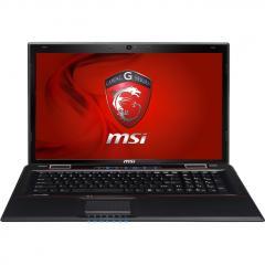 Ноутбук MSI GE70 0ND-032US 9S7-175611-032