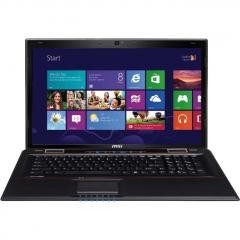Ноутбук MSI GE70 0ND-212CA 9S7-175611-212/B