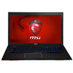 Ноутбук MSI GE70 2OC