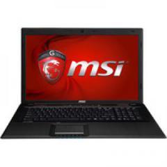 Ноутбук MSI GE70 2PL-635XPL Apache