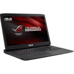 Ноутбук Asus GL552JX