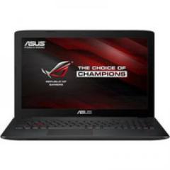 Ноутбук Asus GL552VW-DH71