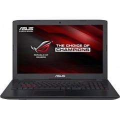 Ноутбук Asus GL552VX