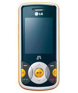 Телефон LG GM210