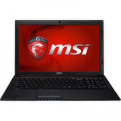 Ноутбук MSI GP60 2PE-003XPL Leopard