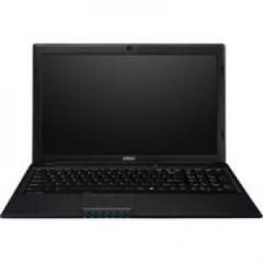 Ноутбук MSI GP60 2QF-1066XRU Leopard Pro