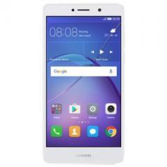 Телефон Huawei GR5 2017