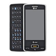 Телефон LG GW820 eXpo