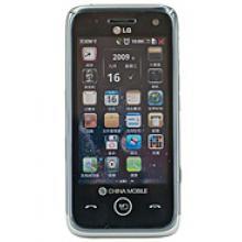 Телефон LG GW880