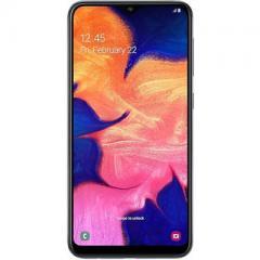 Телефон Samsung Galaxy A10 2019 SM-A105F 2