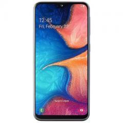 Телефон Samsung Galaxy A20e SM-A202F 3