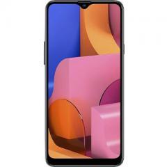 Телефон Samsung Galaxy A20s 2019 A2070 4