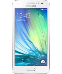 Телефон Samsung Galaxy A3 Duos SM-A300F/DS