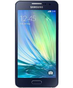 Телефон Samsung Galaxy A3 Duos SM-A300H/DS