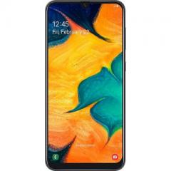 Телефон Samsung Galaxy A30 2019 SM-A305F 3