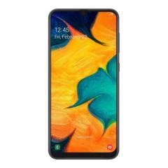 Телефон Samsung Galaxy A30 2019 SM-A305F 4