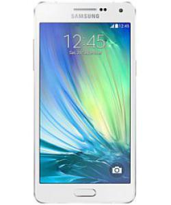 Телефон Samsung Galaxy A5 Duos SM-A500F/DS