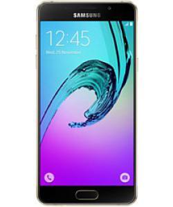 Телефон Samsung Galaxy A5 SM-A510F/DS