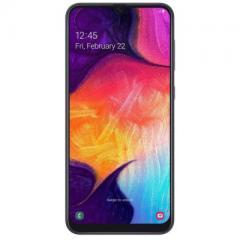 Телефон Samsung Galaxy A50 2019 SM-A505F 4