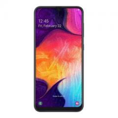 Телефон Samsung Galaxy A50 2019 SM-A505F 6