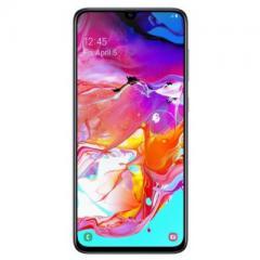 Телефон Samsung Galaxy A70 2019 SM-A705F 6
